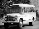 685 1969 photos