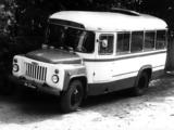 685 1984–86 photos