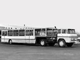 Photos of 608    -4 1971–99
