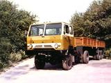 4430 1980 photos