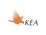 KEA images