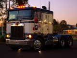 Kenworth K104 1999–2008 wallpapers