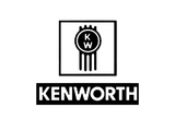 Photos of Kenworth