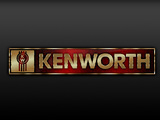 Kenworth wallpapers