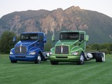 Kenworth pictures