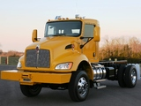 Images of Kenworth T370 2009