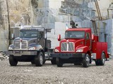 Kenworth T470 wallpapers
