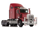 Pictures of Kenworth T659 2010