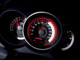 Kia Cerato Sedan (TD) 2009 images
