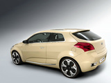 Images of Kia pro_ceed Concept (ED) 2006