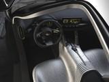 Photos of Kia Niro Concept 2013