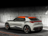 Photos of Kia Provo Concept 2013