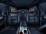 Pictures of Kia Sorento Justice League (XM) 2013