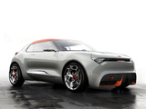 Pictures of Kia Provo Concept 2013