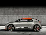 Kia Provo Concept 2013 wallpapers