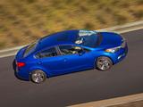Images of Kia Forte Sedan 2013
