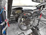 Kia Forte Koup Grand Am Race Car (TD) 2010 pictures