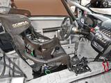 Kia Forte Koup Grand Am Race Car (TD) 2010 wallpapers