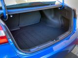 Pictures of Kia Forte Sedan 2013