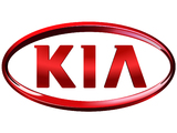 Kia photos