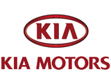 Photos of Kia