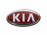 Pictures of Kia