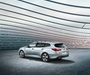 Kia Optima Sportswagon Plug-In Hybrid (JF) 2017 photos