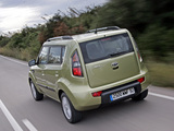Pictures of Kia Soul (AM) 2008–11