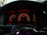 Kia Spectra 5 by jcj8008 2006 photos