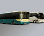 Photos of King Long XMQ6800 Coach & XMQ6127 City Bus