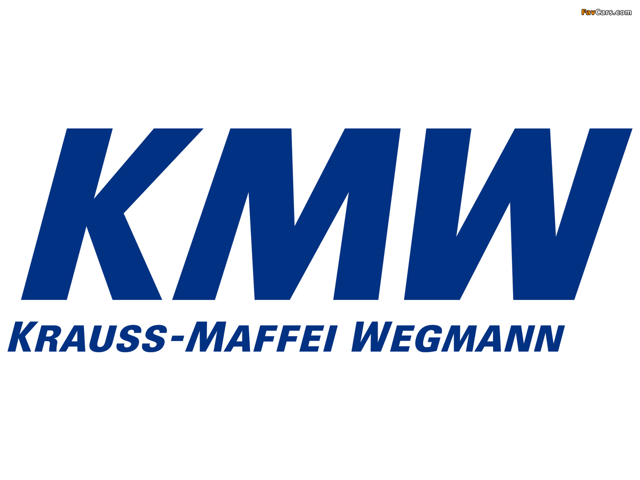 Photos of KMW (1280 x 960)