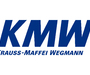 Photos of KMW