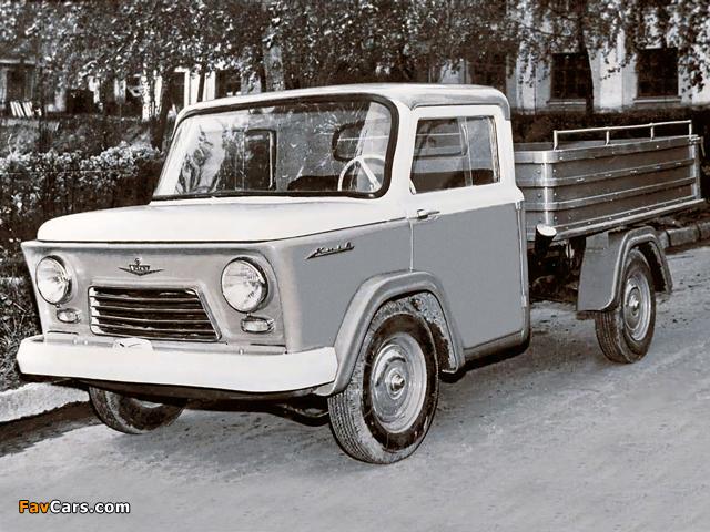 Photos of -3  1960 (640 x 480)