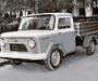 Photos of -3  1960
