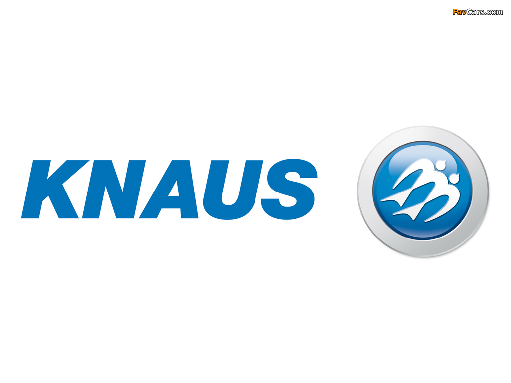 Images of Knaus (1024 x 768)