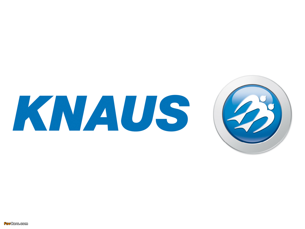 Images of Knaus (1280 x 960)