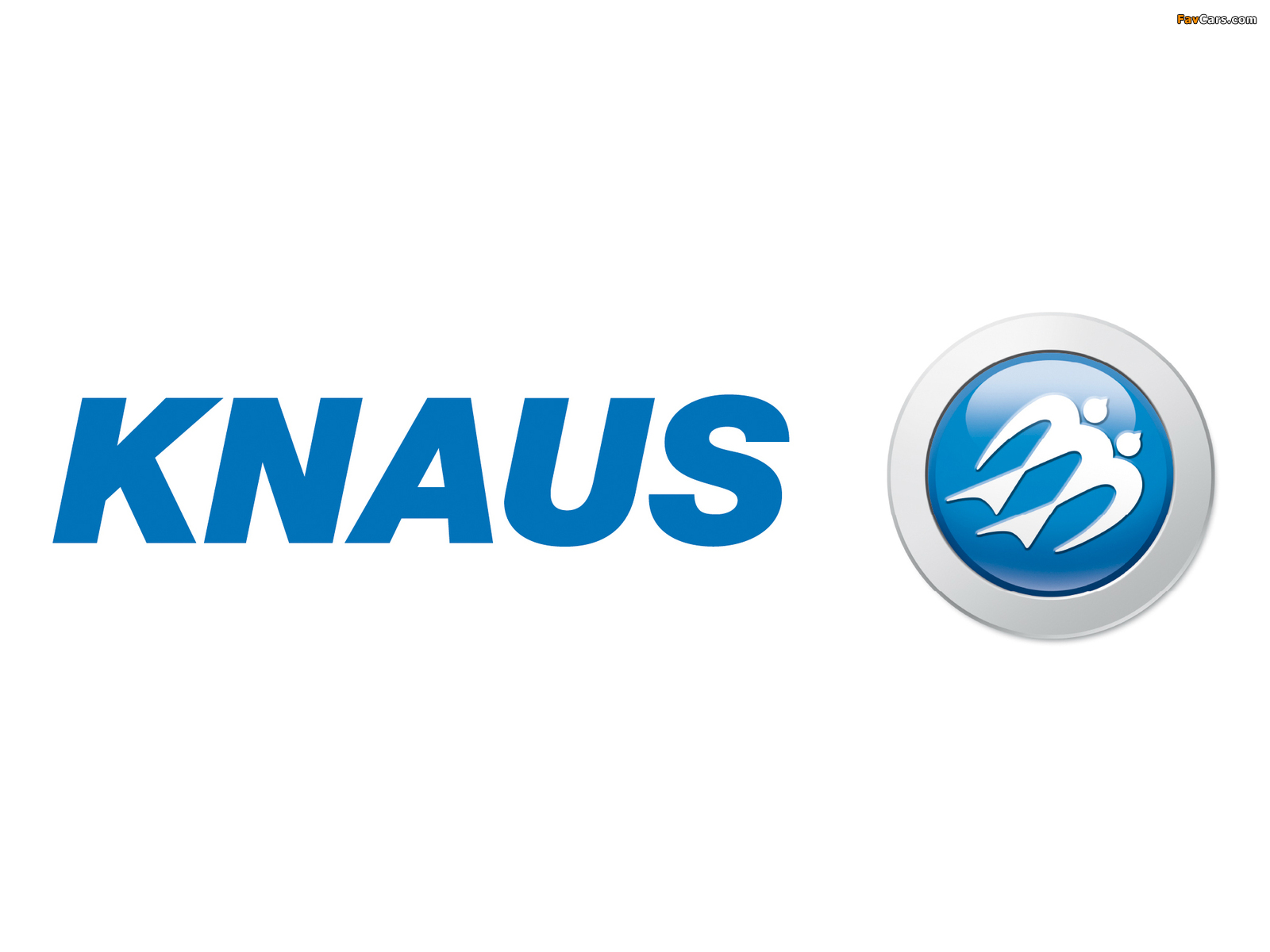 Images of Knaus (1600 x 1200)