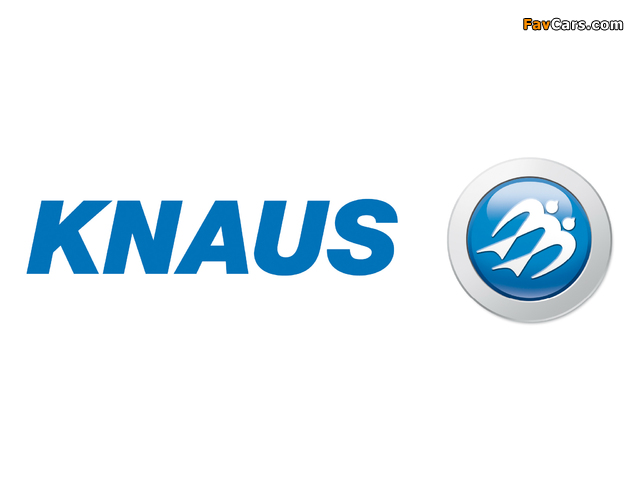 Images of Knaus (640 x 480)