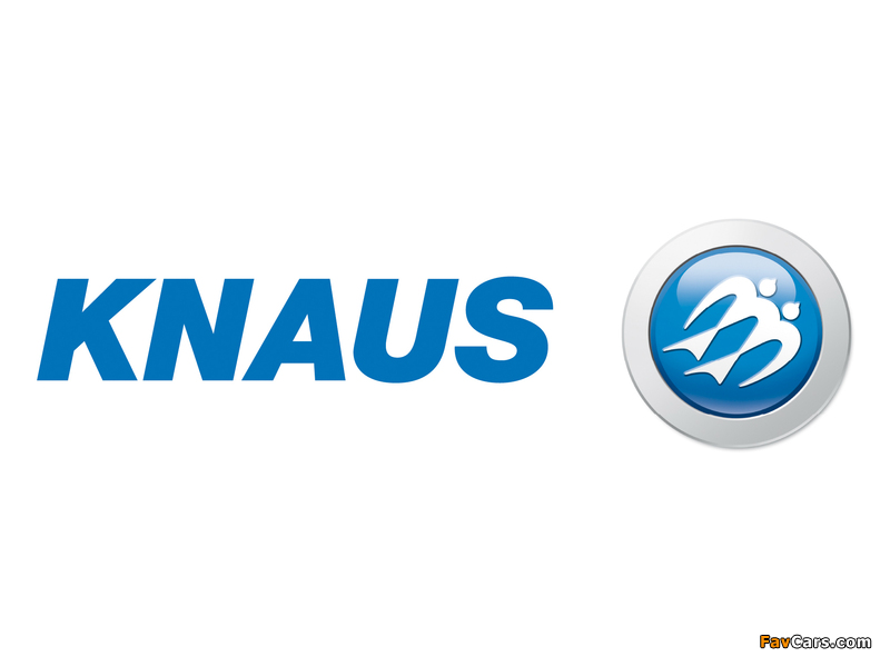Images of Knaus (800 x 600)