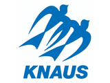 Knaus wallpapers