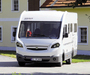 Images of Knaus Sport Liner 2010