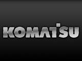 Photos of Komatsu