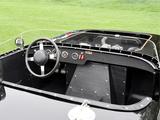 Photos of Kurtis 500KK Sutton Roadster 1955