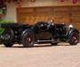 Lagonda 3 Litre Tourer 1933 wallpapers