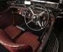 Lagonda M45 Tourer 1934 images