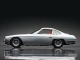 Images of Lamborghini 350 GT 1964–66