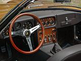 Images of Lamborghini 350 GTS 1965
