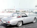 Lamborghini 350 GT 1964–66 photos