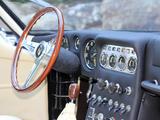 Lamborghini 350 GT 1964–66 wallpapers