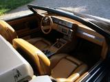 Images of Lamborghini Athon 1980